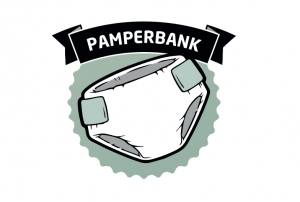 logo pamperbank